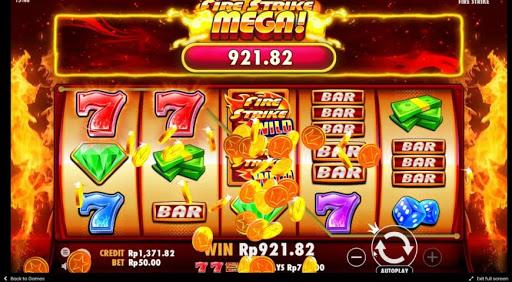 Raih Jackpot Besar di Judi Slot Online 24 Jam Terpercaya 2020
